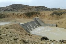 تفاهم نامه همکاری برای تامین اعتبارات آبخیزداری فارس امضا شد