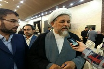 مبارزه با فساد با شعار نمیشود  پیگیری مطالبات قضایی مردم الوند در مقابله با فساد