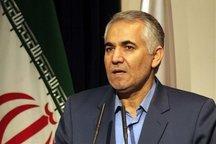 اقتدار نیروهای مسلح ایران لرزه بر اندام دشمنان انداخته است