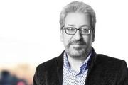 واکنش قاسم افشار به خداحافظی خشایار اعتمادی از دنیای موسیقی