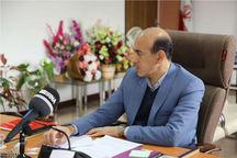 شهرداریهای کردستان بیش از یک هزار میلیارد ریال کمک مالی دریافت کردند