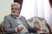 ناگفته های محمود صادقی در مورد وضعیت زندان ها، حوادث آبان 98، کشتی سانچی، حکم پرونده اش و اظهارات فائزه هاشمی