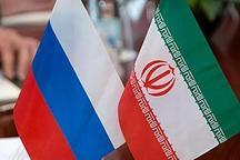 گفت و گوی دستیار پوتین با سفیر ایران/ مخالفت جدی روسیه با تحریمهای آمریکا در مبارزه ایران با کرونا