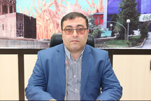 تسهیلات بانک کشاورزی موجب اشتغال 1193 زنجانی شد