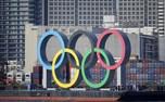 سهمیههای المپیک ایران به مرز ۶۰ رسید