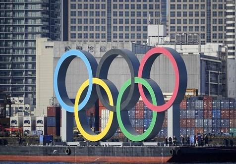 ورود همراه به بازیهای پارالمپیک ممنوع شد