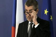 مخالفت شدید دولت جمهوری چک با استقرار نظامیان آمریکایی در این کشور