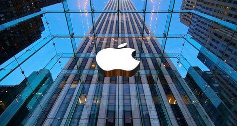 پای اپل با ادعای ضد آب بودن آیفون به دادگاه کشیده شد