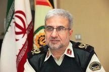 تمهیدات ترافیکی همزمان با انتخابات شورایاریها اندیشیده شده است