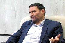 اعزازی: رهبری حجت را درباره مذاکره تمام کردند