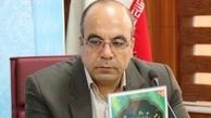 انسداد محورهای مواصلاتی استان سمنان شایعه است