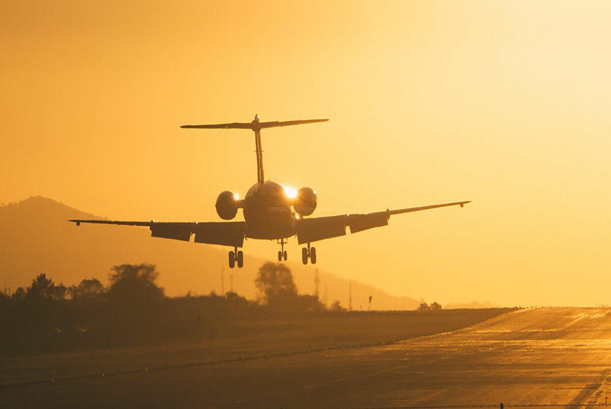 اعزام مسافر بدون ویزا به عراق ممنوع است