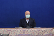 قالیباف به رسانه روسی: در دولت بایدن قدرت تصمیم گیری های بزرگ وجود ندارد
