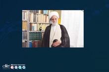 ریشه عبارت «علی برکت الله» چیست؟