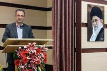 استاندار تهران: اتباع بیگانه جنوب پایتخت باید ساماندهی شوند
