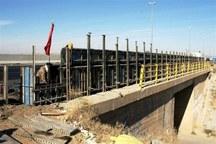 8 دستگاه پل بزرگ در جاده های هرمزگان بهسازی شد