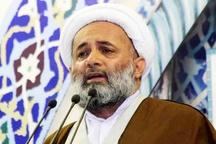 مازندران استانی پیشتاز در پیروزی انقلاب بوده است