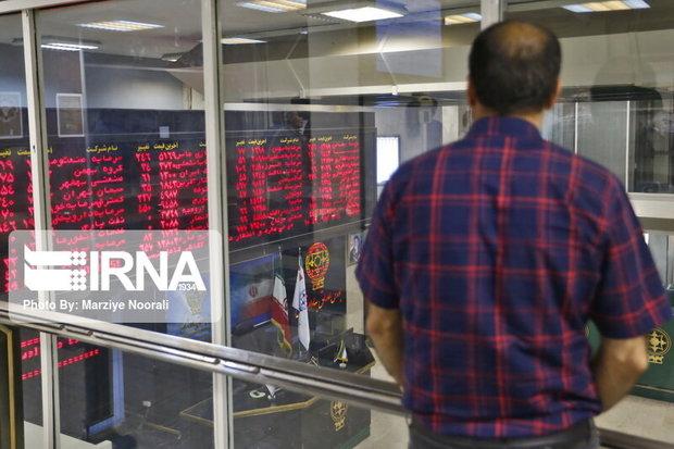 ارزش معاملات بورس سمنان به ۴.۸ هزار میلیارد رسید