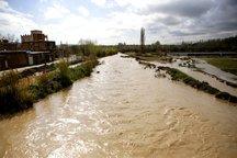 جزئیات طرح ساماندهی رودخانه های ماسال مشخص شد