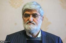 برداشت علی مطهری از اظهارات وزیر پیشین اطلاعات در مورد ردصلاحیت آیت الله هاشمی