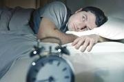 تاثیر بی خوابی های شبانه بر سلامت روان
