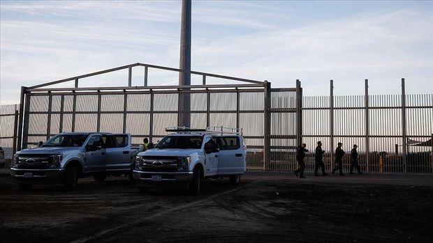 ارسال اجباری مهاجران به گواتمالا توسط آمریکا