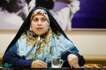سلحشوری: وزیر ارشاد از سوی برخی از نمایندگان تحت فشار قرار گرفته است