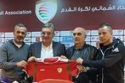 برانکو بخشی از دستمزدش را به فدراسیون عمان بخشید