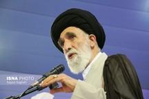 حضور پرشور مردم در راهپیمایی 22 بهمن زمینه ساز اقتدار ایران در صحنه های بین المللی است