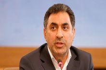 معاون وزیر راه: پرداخت عوارض آزادراه تهران-شمال به صورت الکترونیکی است