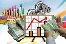بیش از 3هزار میلیارد تسهیلات به تولید کنندگان مرکزی پرداخت شد