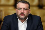 نمایندگان فراکسیون طرح شفافیت آرا تمام نهادهای تقنینی نظام را تقدیم هیات رییسه مجلس کردند
