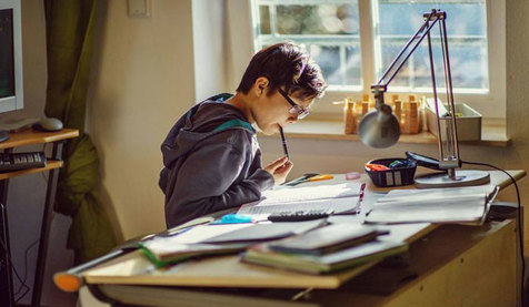 راهکارهایی برای علاقمند کردن دانش آموزان به درس