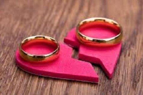 ویدیو/ طلاق چه زمانی از شناسنامه پاک میشود؟
