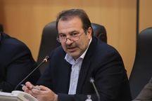 استاندار فارس: اعمال محدودیتها برای کنترل کرونا سختگیرانهتر خواهد شد