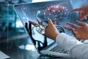 11 ایدهای که در صنعت پزشکی انقلاب می کنند