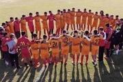 دو بازیکن به دنبال جدایی از فولاد خوزستان