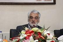 انقلاب اسلامی، بهار علمی برای میهن ما به ارمغان آورد
