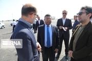 چابهار نقش مهمی در توسعه روابط تجاری ایران و بنگلادش دارد
