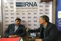 70 روستای کرمانشاه دهه فجر از نعمت آب سالم برخوردار می شوند