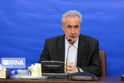 استاندار آذربایجانشرقی: نقش راهبردی وسایل ارتباطی در بحران کرونا آشکار شد