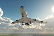 پرواز مشهد - اصفهان با سه ساعت تاخیر انجام می شود