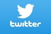 مدیران فیس بوک و توئیتر در مقابل کنگره آمریکا شهادت می دهند