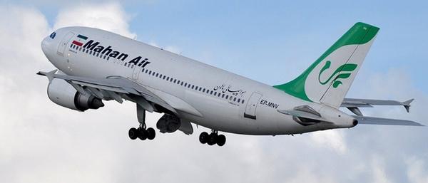 افزایش پروازهای لامرد-تهران-لامرد به سه روز در هفته