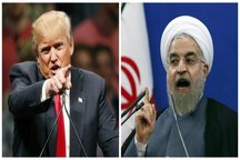 واشنگتن پست: روحانی میانجیگری فرانسه برای گفتوگو با ترامپ را رد کرد