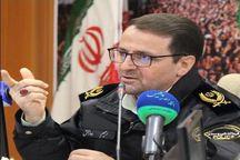 طرح پانجیا در استان زنجان اجرا میشود