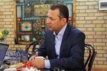 تاکید بر بازنگری در طرح های توسعه منابع آبی در کردستان