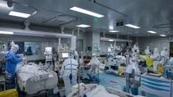 استخدام ۱۰ هزار نفر در وزارت بهداشت