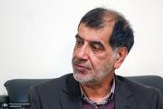 اخطار باهنر به اصولگرایان، نظرش در مورد حضور احتمالی لاریجانی در انتخابات و تذکر مدیریتی وی به قالیباف