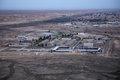 اصابت چند راکت به نزدیکی پایگاه نظامیان آمریکا در اربیل